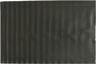 SPI Seat Cover Fabric