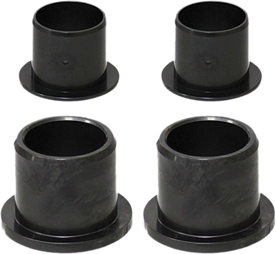 SPI A-Arm to Spindle Bushing Kit