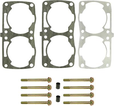 SPI Spacer Plate Kits