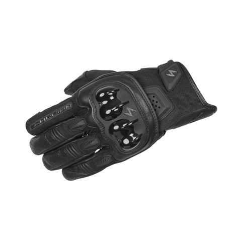 Scorpion Talon Gloves