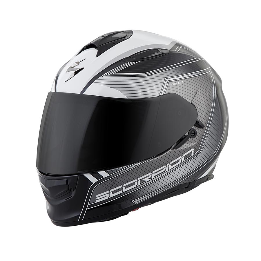 Scorpion EXO-T510 Nexus Helmets