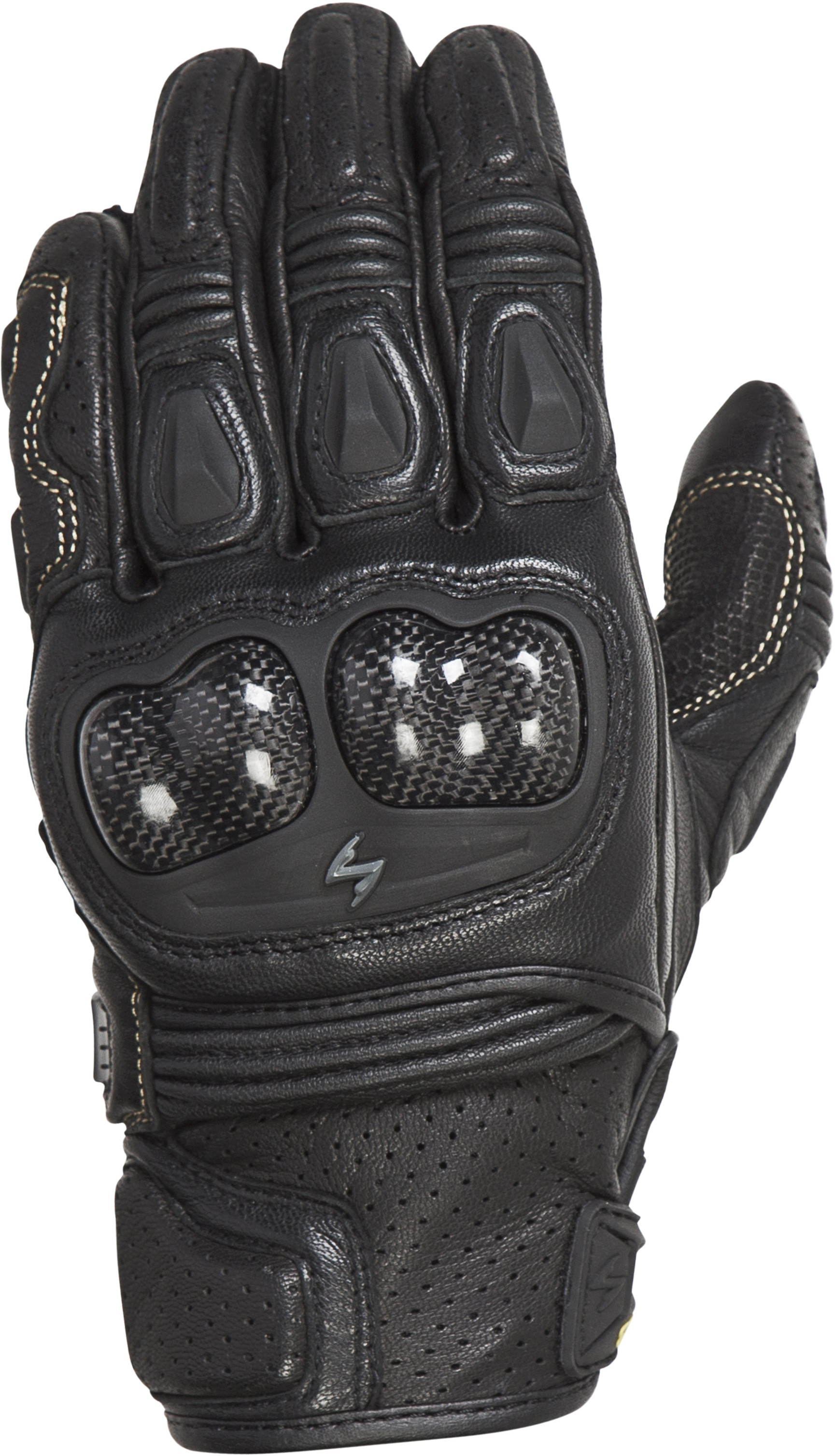 Scorpion SGS MK II Women's Gloves