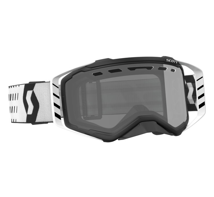 Scott USA Prospect Enduro Goggles