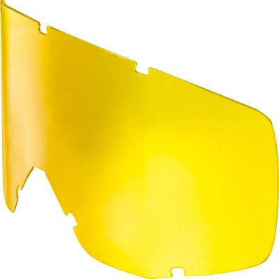 Scott USA Double Thermal Anti-Fog Lens for Scott Goggles