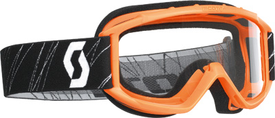 Scott USA Recoil Xi Goggles