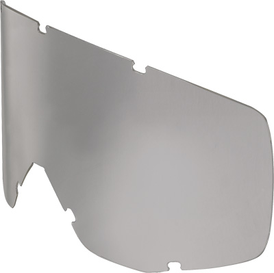 Scott USA Double ACS Lens for Scott Goggles