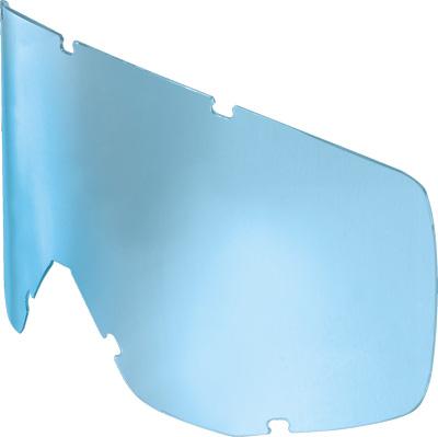 Scott USA Single Anti-Fog Works Lens for Scott Goggles