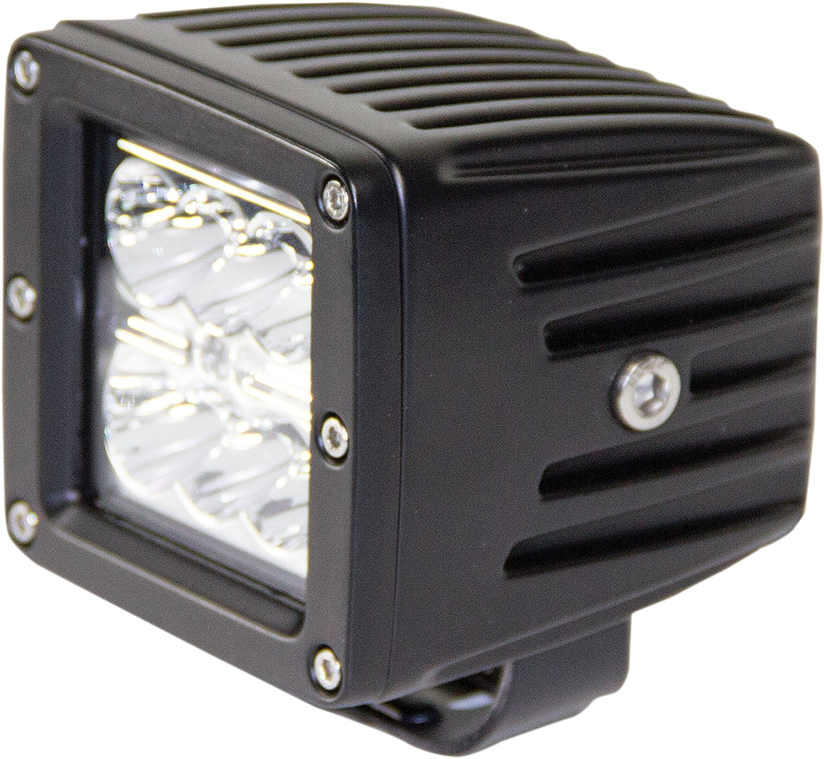 Seizmik LED Light Bar