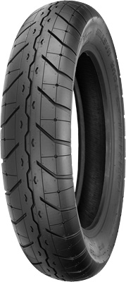230 Series Tour Master Tire