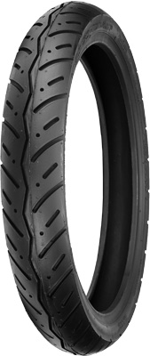 SR714 Series Tire