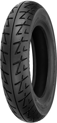 SR009 Series Tire