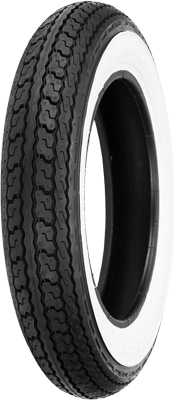 SR550 Series Tire