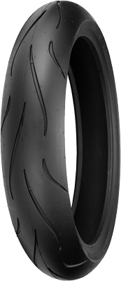 010 Apex Radial Tire