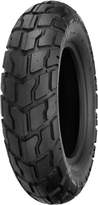 SR426 Series Tire