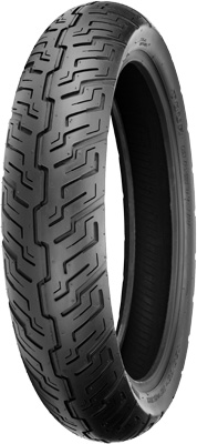 SR733 Series Tire