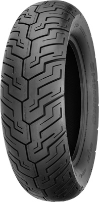 SR734 Series Tire