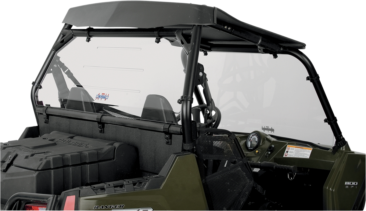 Slipstreamer UTV Windshield
