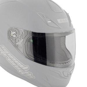 Speed & Strength Faceshield for SS1300 Helmet