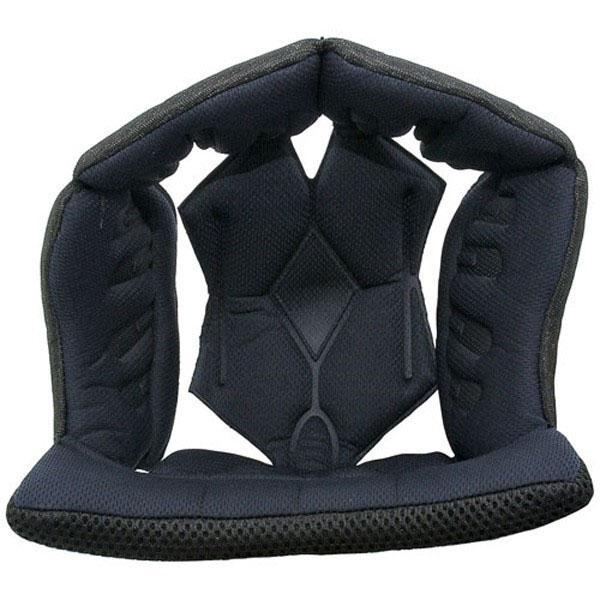 Coolmax Helmet Liner Set for SS2000