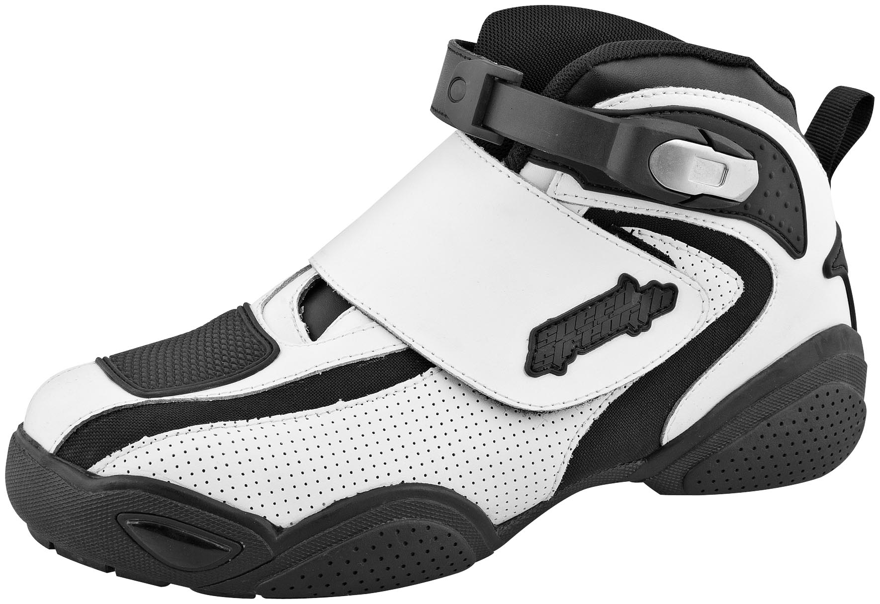 Speed & Strength Moment of Truth Shoes