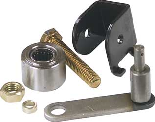 Sports Parts Replacement Chain Tensioners for Arctic Cat 1988-1991