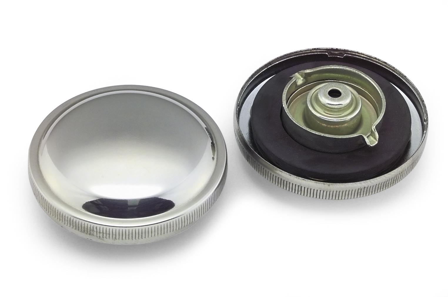 Stant Mfg. Late Gas Cap