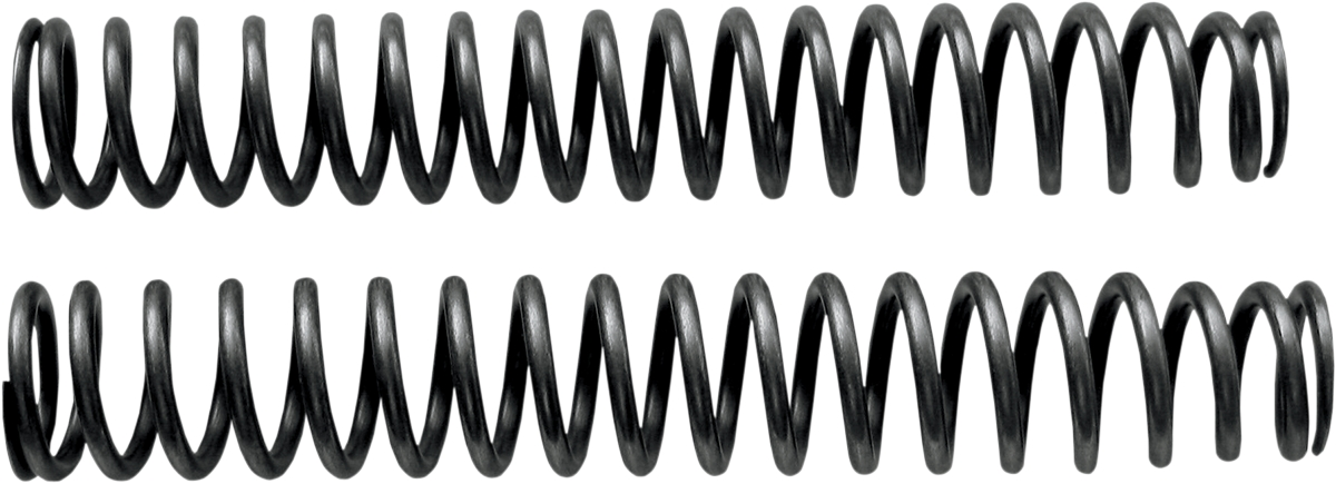 Technical Touch USA Fork Springs