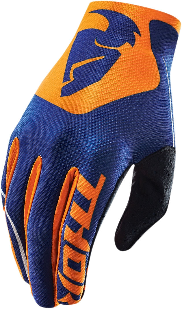 Thor Void Bend Glove