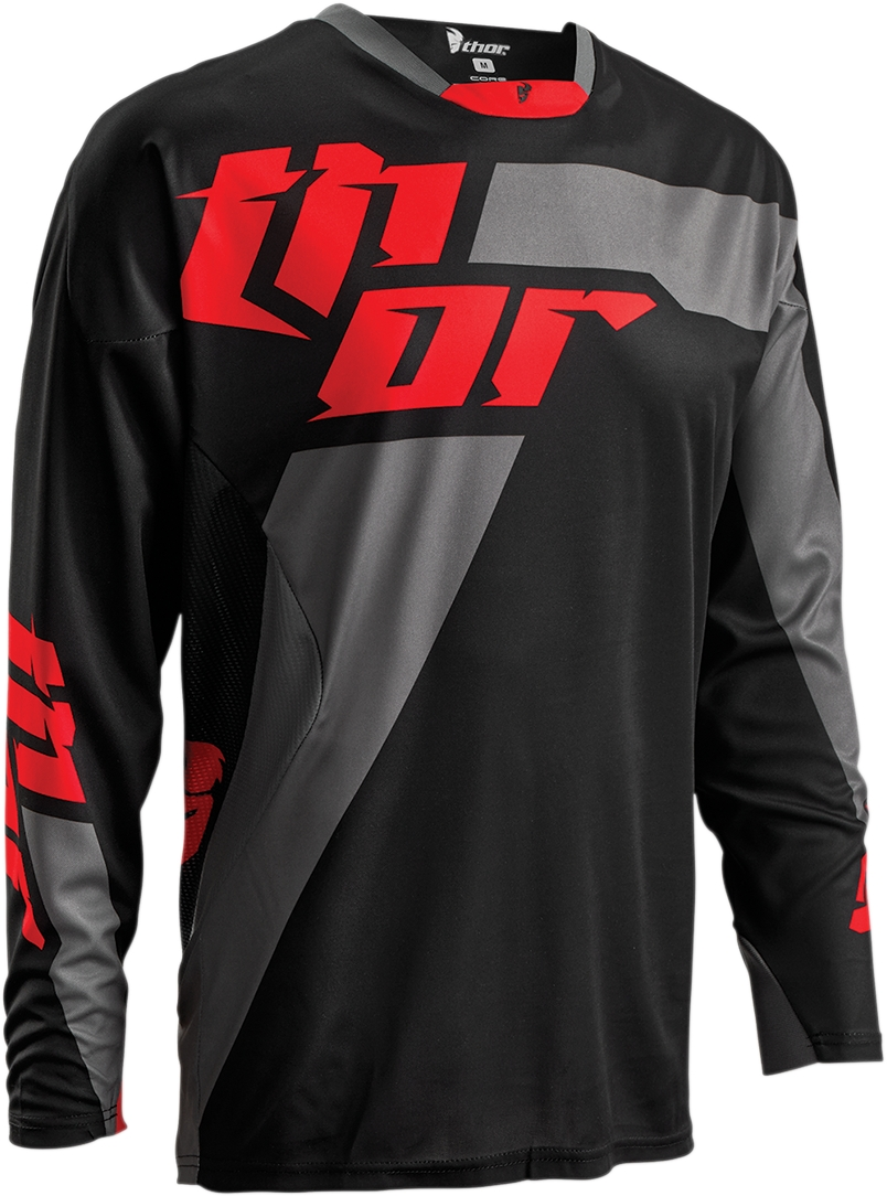Thor S6 Core Merge Jersey