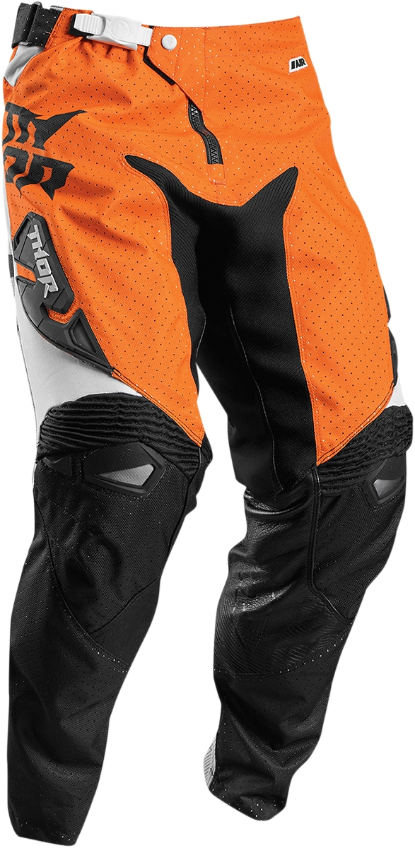 S7 Youth Fuse Air Dazz Pants