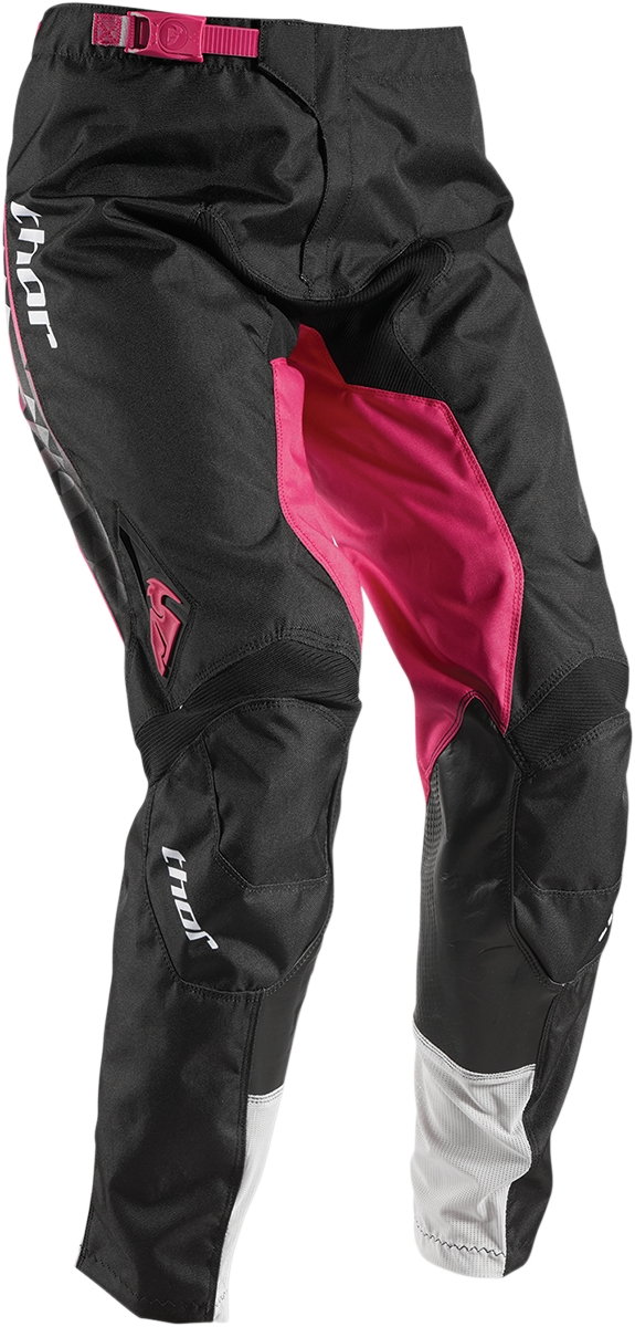 Thor Women's Pulse Facet Pants
