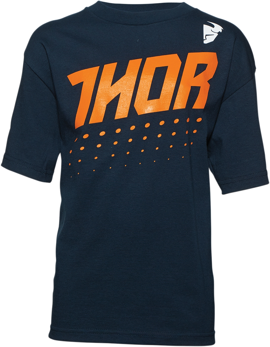Thor Youth AKTIV T-Shirt