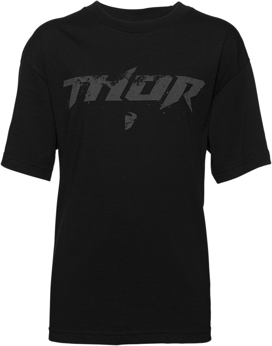 Thor Youth Roost T-Shirt