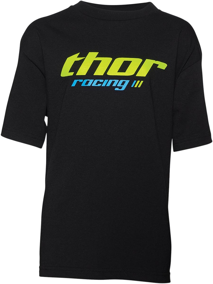 Thor Toddler Pinin T-Shirt
