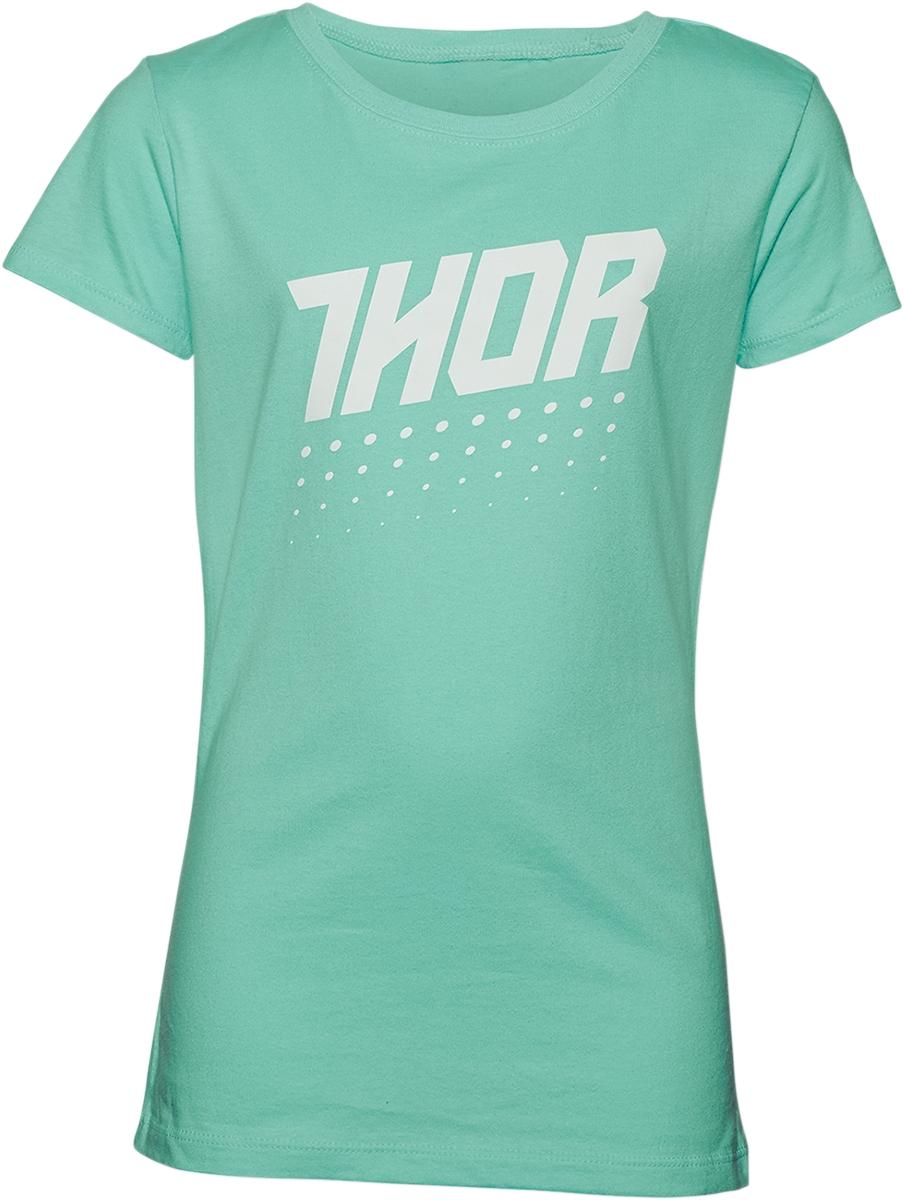 Thor Toddler Girl's AKTIV T-Shirt