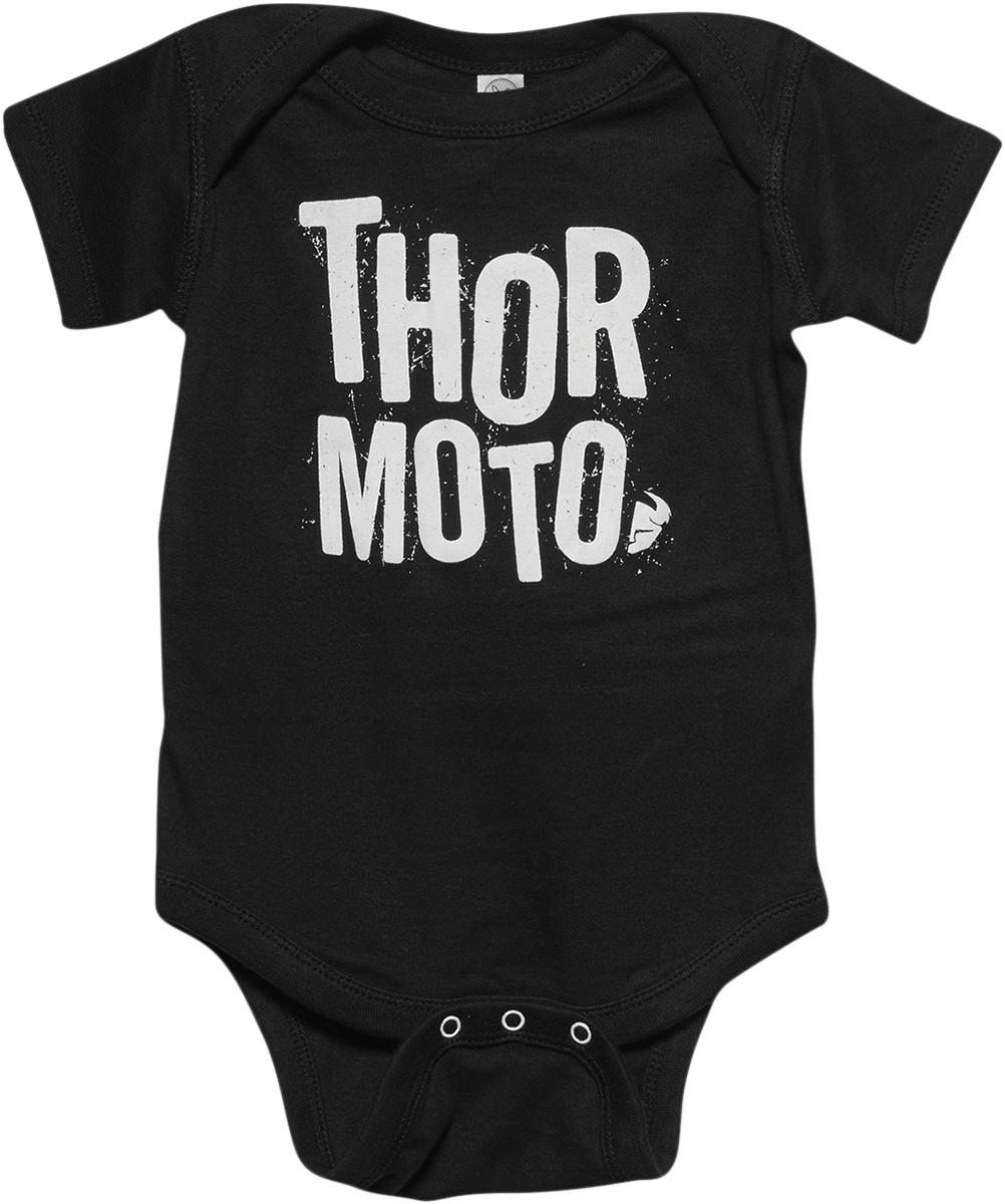 Thor Girl's Infant Supermini Crush