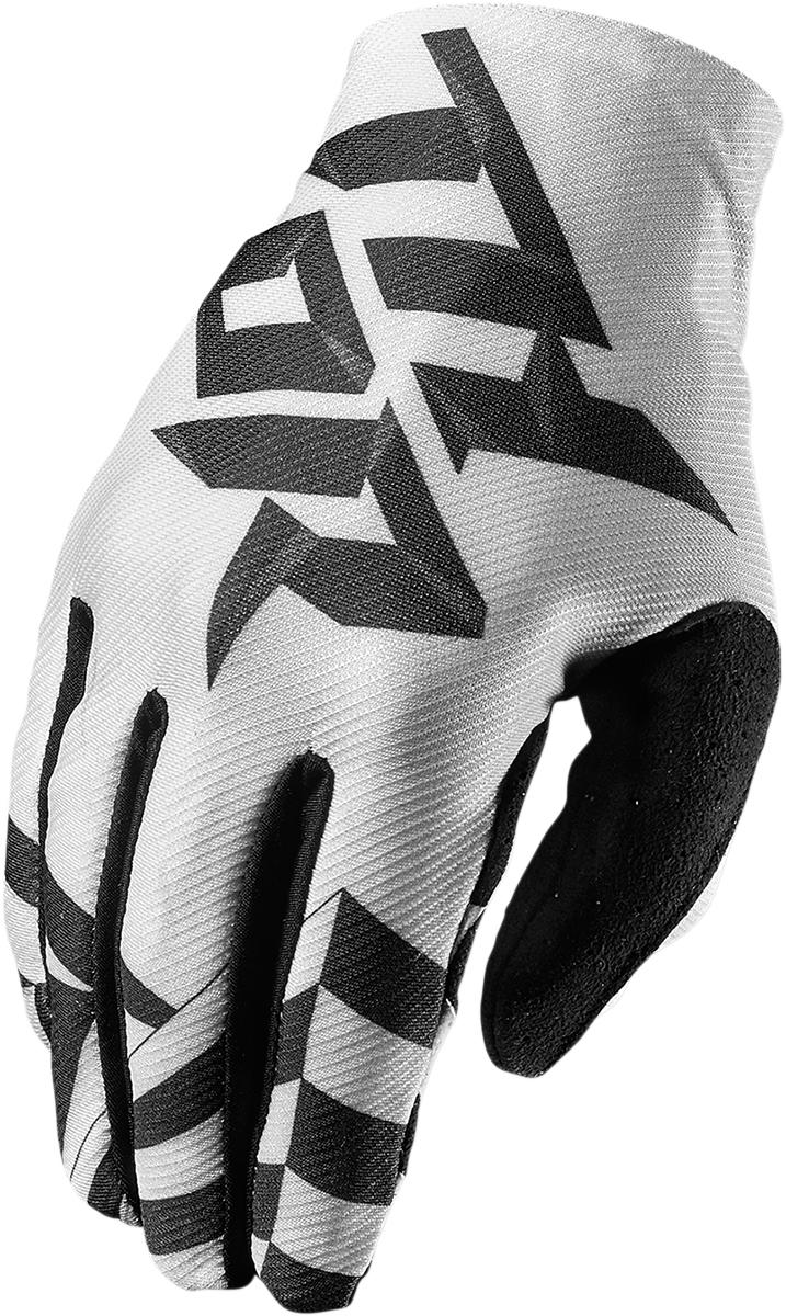 Thor Youth Void Dazz Gloves