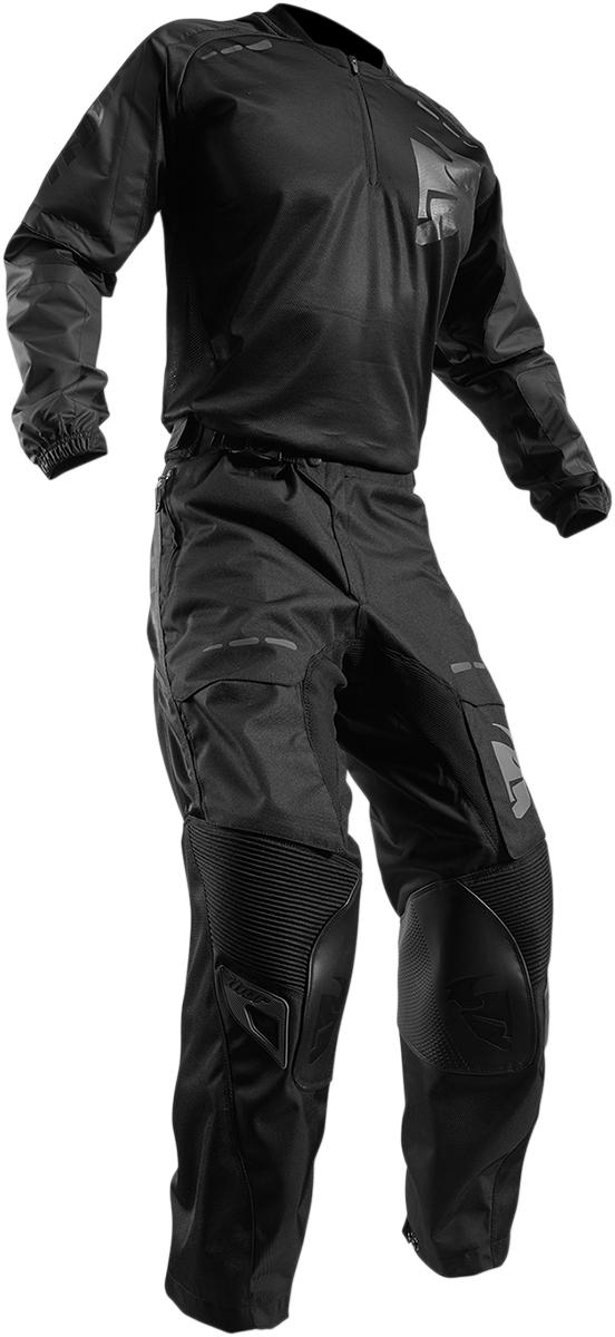 Thor S7 Terrain Pants