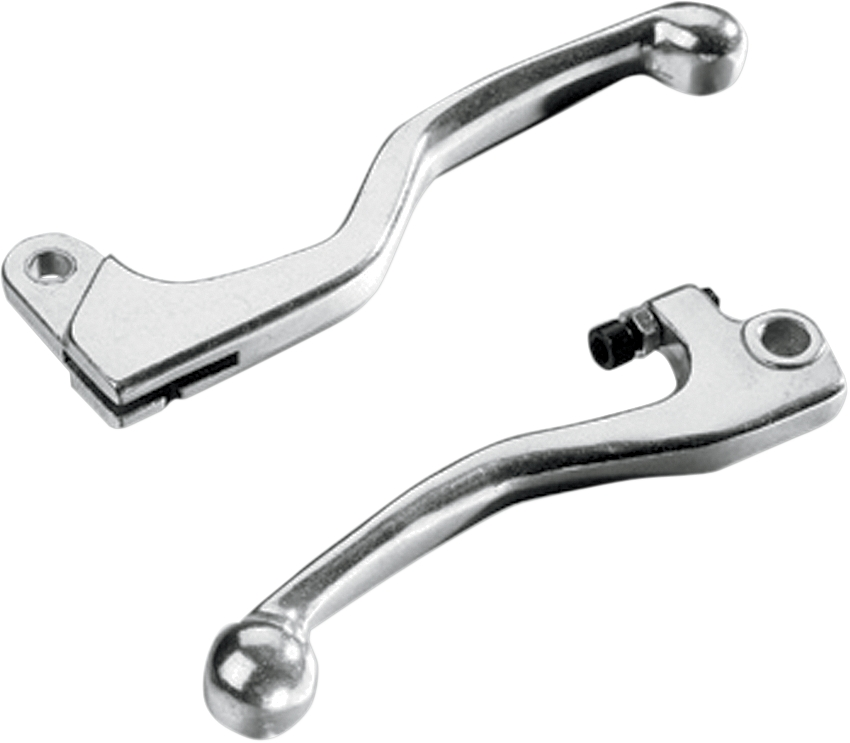 TMV Long Casted Clutch Lever