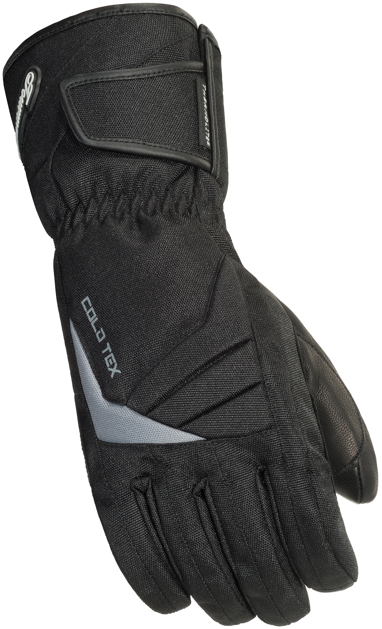 Tourmaster Cold-Tex 3.0 Gloves