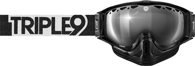 Triple 9 Switch Goggles