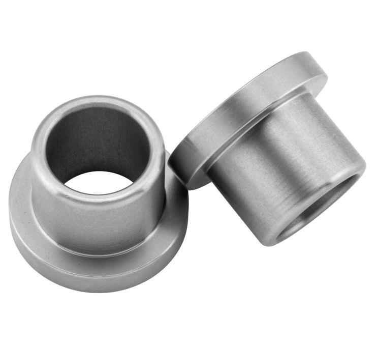 Wheel Bearing Conversion Kits