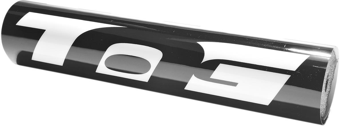 Tag Metals Minibike Crossbar Pad