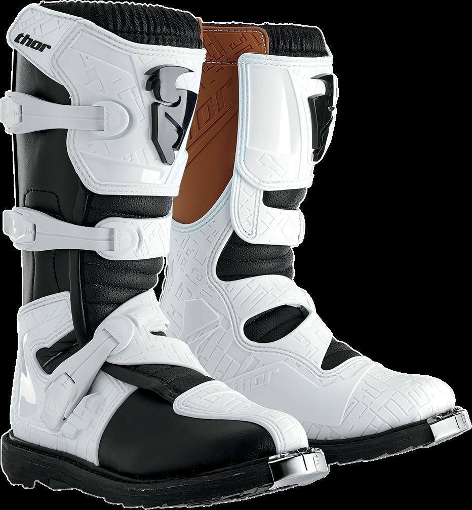 Thor 14' Blitz Womens Boot