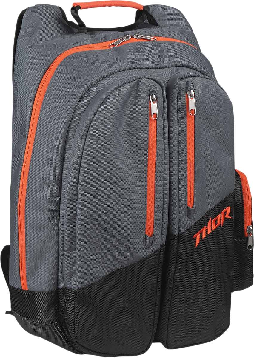 Thor S6 Tech Backpack