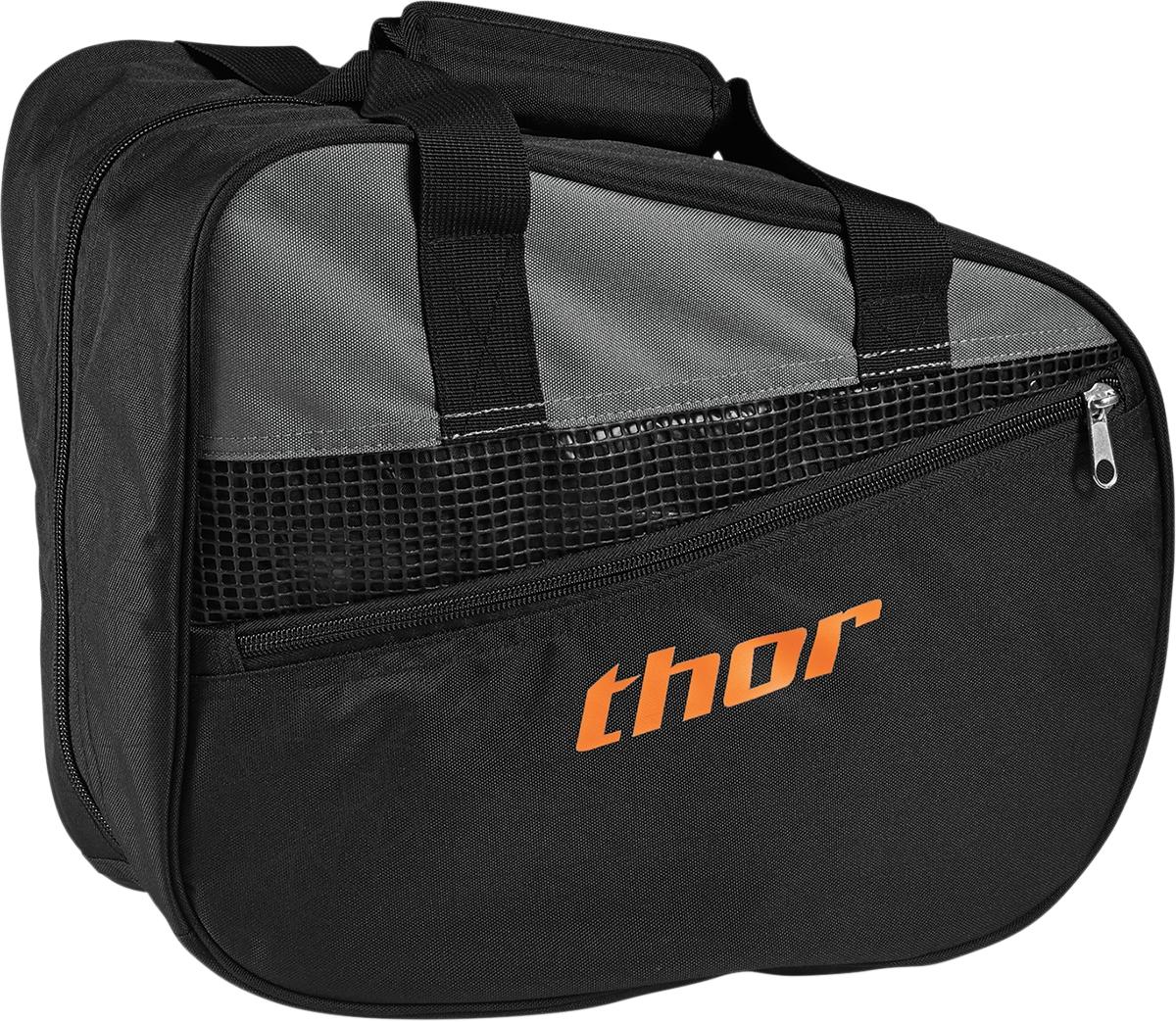 Thor S6 Rival Helmet Bag
