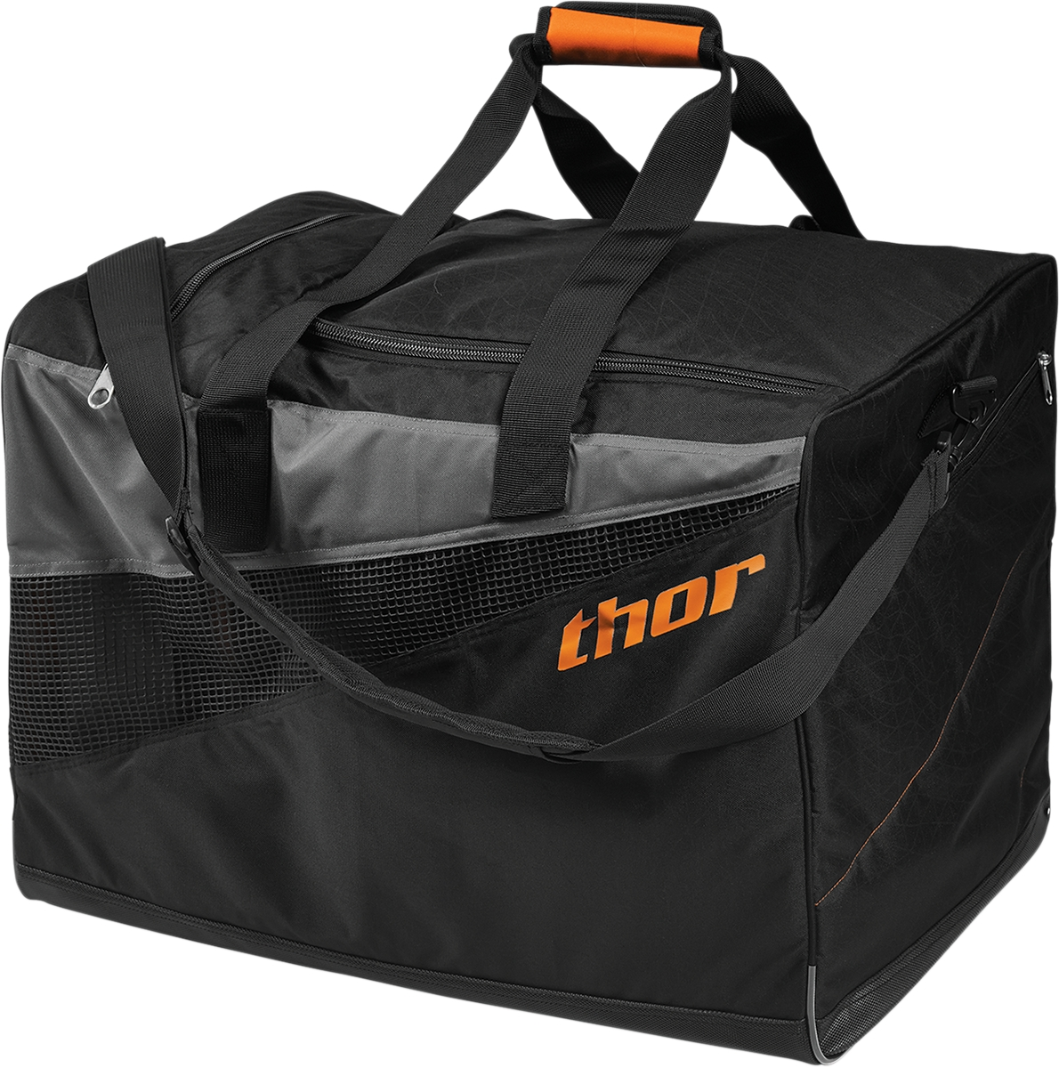 Thor S6 Equip Gear Bag