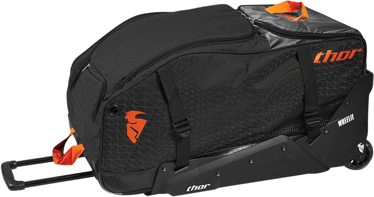 Thor S6 Transit Wheelie Bag