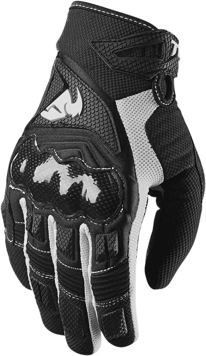 Thor 2014 Impact Gloves