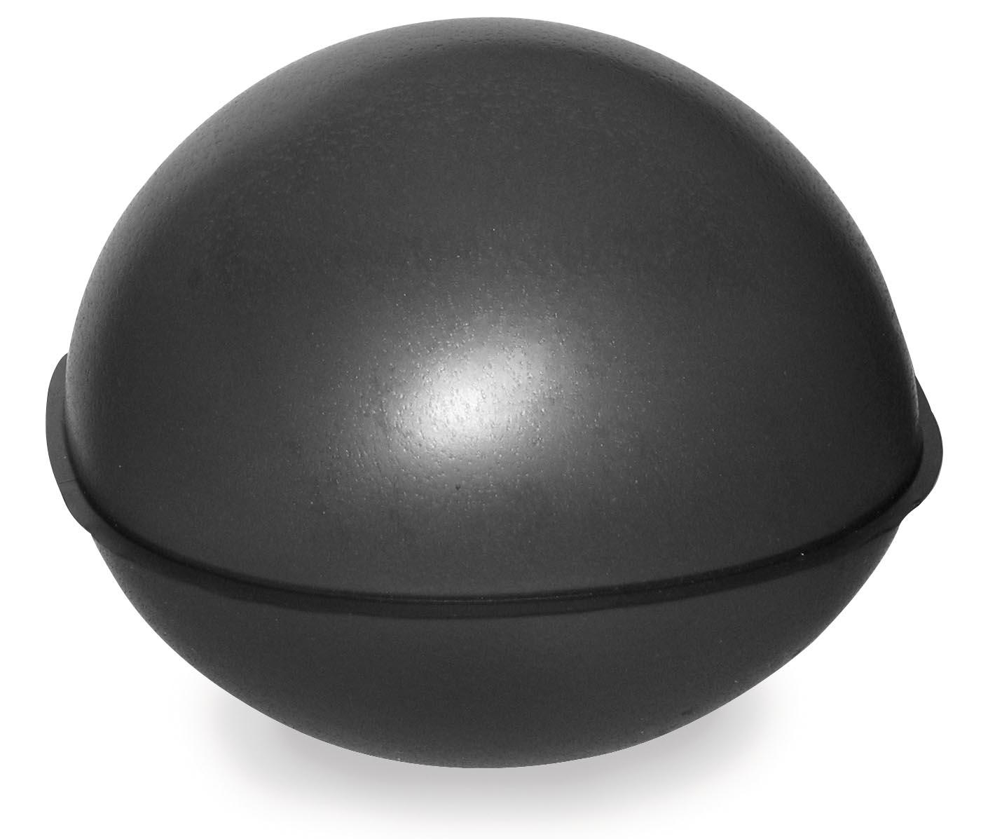 Tire Balls Offroad Pro Air Cells
